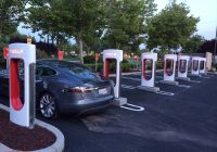 Are Tesla Charging Stations Free Inspirational Car Of the Future In the Present Tesla