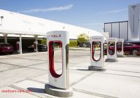 Are Tesla Charging Stations Free Inspirational New Tesla Owners Can now Get Free Charging with A Referral