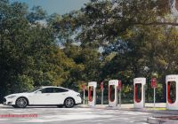 Are Tesla Charging Stations Free Lovely Tesla Supercharger Opening at Port Macquarie eventually