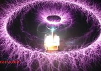 Are Tesla Coils Dangerous Inspirational Meet the Worlds Most Dangerous Instrument the Tesla Coil