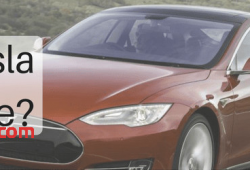 New are Tesla Reliable