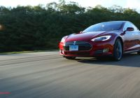 Are Tesla Reliable Awesome Tesla Reliability Doesnt Match Its High Performance