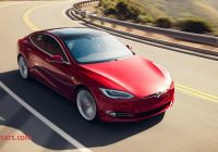 Are Tesla Reliable Beautiful Survey Of Uk Drivers Says Tesla Model S is Most Unreliable
