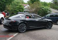 Are Tesla Reliable Beautiful Tesla Model S Reliability Downgraded by Consumer Reports