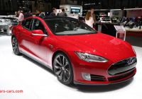 Are Tesla Reliable Fresh Consumer Reports Drops Tesla Model S Recommendation Due to