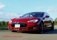 Are Tesla Reliable Fresh Tesla Reliability Doesnt Match Its High Performance