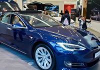 Are Tesla Reliable Lovely Tesla Reliability Falls In Consumer Reports Survey