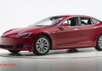 Are Tesla Reliable Luxury Tesla Model S Scored Low for Reliability by Consumer