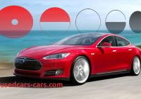 Are Tesla Reliable Unique are Tesla Model S Reliability Ratings About to Plunge