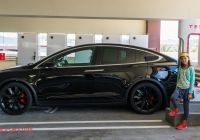 Are Tesla Superchargers Free Awesome Free Charging for Life From the Tesla Supercharger Youtube