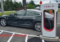 Are Tesla Superchargers Free Beautiful Tesla Reinstates Free Supercharging for Existing Owners