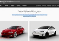 Are Tesla Superchargers Free Best Of 1000 Off On Tesla Free Unlimited Lifetime Supercharging
