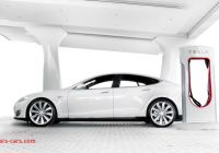 Are Tesla Superchargers Free Best Of Free Unlimited Supercharging is Back for Tesla Model S