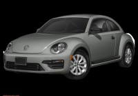 Are Volkswagen Beetle Parts Expensive Inspirational 2019 Volkswagen Beetle Wolfsburg Edition Auto
