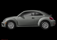 Are Volkswagen Beetle Parts Expensive Lovely 2019 Volkswagen Beetle Wolfsburg Edition Auto