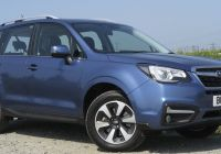 As is Used Cars for Sale Lovely Pin by All Used Cars for Sale On All Used Cars In 2020