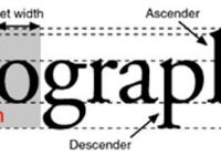 Ascender Fonts Beautiful What Typography Means In Email How to Choose the Best