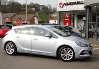 Astra Cars for Sale Near Me Awesome 6 351 Used Vauxhall astra Cars for Sale at Motors