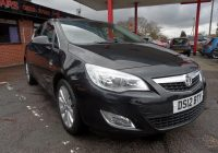 Astra Cars for Sale Near Me Lovely New astra Cars for Sale Near Me