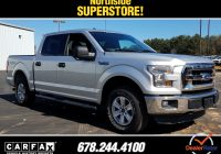 Atlanta Best Used Cars Best Of Featured Used Cars Trucks Suvs for Sale Near atlanta