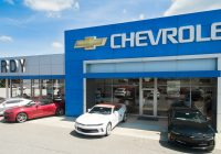 Atlanta Best Used Cars Inspirational Hardy Chevrolet Gainesville is Your Lawrenceville Chevrolet