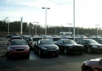 Auction Cars for Sale Near Me Fresh Flint Auto Auction Sells to Indiana Based Pany for $76 Million