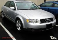 Audi A4 2002 Quattro(4×4) Lovely 2002 Audi A4 Pictures Cargurus