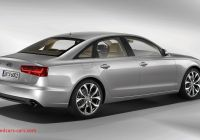Audi A62012 Best Of 2012 Audi A6 Reviews Research A6 Prices Specs Motortrend