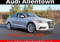 Audi Allentown Best Of Audi A3 2008 Allentown Mitula Cars