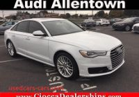 Audi Allentown Inspirational Audi White Allentown with Pictures Mitula Cars