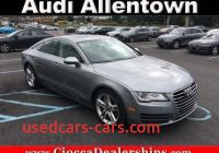 Audi Allentown Lovely Seat Owner Allentown Mitula Cars