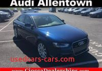 Audi Allentown Luxury Audi A4 Speed Control Pennsylvania with Pictures Mitula Cars