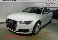 Audi Brooklyn Awesome Audi Brooklyn Audi Service Center Dealership Ratings