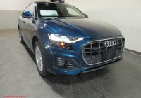 Audi Brooklyn Lovely Featured Audi Vehicles Audi Brooklyn Serving Nyc Queens