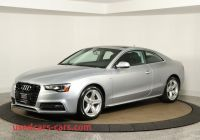Audi Brooklyn Luxury Used Car Dealer In Brooklyn New York Visit Audi