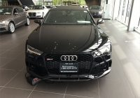 Audi Cars for Sale Near Me Beautiful Inspirational Cars for Sale Near Me Under 3000
