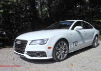 Audi Diesal Elegant Audi Revs Up Promotion Of Clean Diesel Technology with New