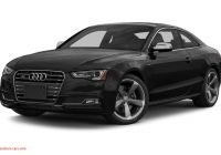 Audi S5 2016 Beautiful 2016 Audi S5 Price Photos Reviews Features