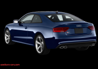 Audi S5 2016 Fresh 2016 Audi S5 Reviews and Rating Motor Trend