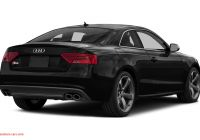 Audi S5 2016 Luxury 2016 Audi S5 Price Photos Reviews Features