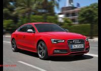 Audi S5 2016 New Audi S5 Coupe Review 2016 Youtube
