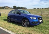 Audi Sq5 Specs Lovely 2016 Audi Sq5 Plus Pricing and Specifications Photos 1