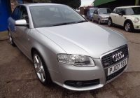 Audi Used Cars Awesome Audi Used Cars Near Me with the Best Dealership Dial 075 1131 0707