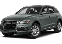 Audi Used Cars Awesome Used Cars for Sale at Mcdaniels Acura Audi In Charleston Sc Less