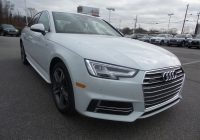 Audi Used Cars Beautiful why Pre Owned for Pc Chapman Audi Used Cars Autoinsurancevnub