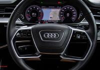 Audia8l New Audi A8 L Interior & Exterior Gallery Carwale