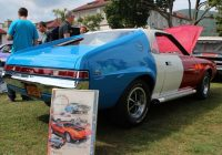 Australian Classic Cars for Sale Uk Best Of Collision