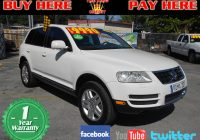 Auto Cars for Sale Awesome Used Cars for Sale In Miami