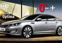 Auto Dealers Near Me Lovely Kia Dealership Near Me Near Miami Lakes Fl 2016 Kia Optima Auto