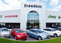 Auto Dealers Near Me Lovely Local Dodge Dealers
